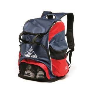 Water Gear Elite Backpack product image
