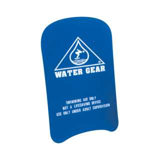 Water Gear Recreational Kickboard product image