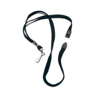 Water Gear Pull-Away Lanyard product image