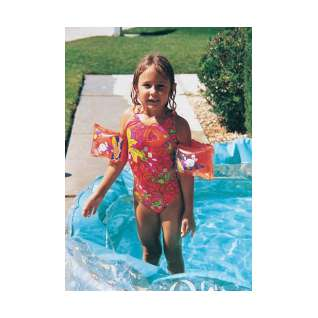 Water Gear Animal Swim Wings product image