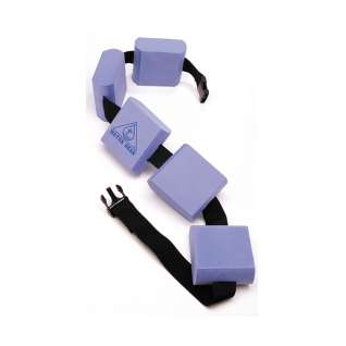 Water Gear 5-pc Professional Belt Float product image