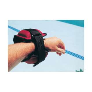 Water Gear Micro Buoyancy Cuff product image