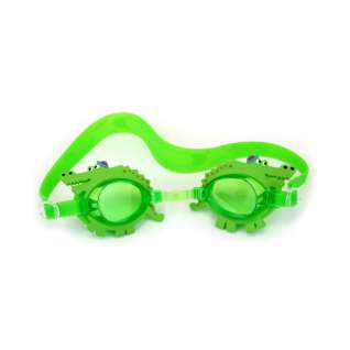 Water Gear Animal Swim Goggles product image