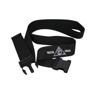 Water Gear Replacement Belt product image