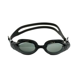 Water Gear Vapor Swim Goggles product image