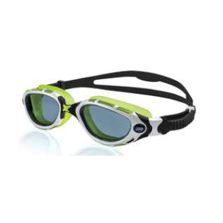 Zoggs Transition Swim Goggles product image