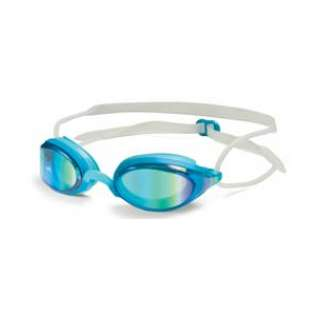 Zoggs Fusion Air Swim Goggles product image