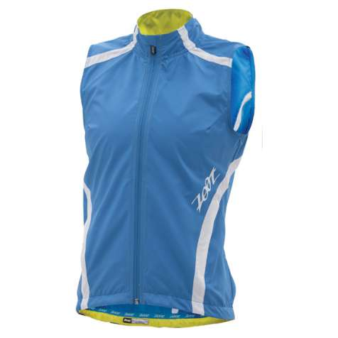 Zoot Performance Ether Vest Female product image