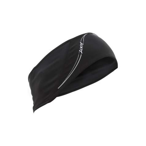 Zoot XOTherm 170 Ear Warmer product image