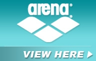 Arena Bags