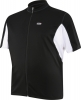 Garneau Perfecto Short Sleeves CL Male