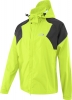 Garneau Seattle Jacket Male