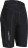 Garneau Neo Power Fit Shorts Female