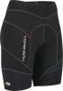 Garneau Carbon Lazer Shorts Female