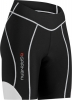Garneau Neo Power Fit Shorts 7in Female