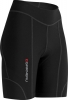 Garneau Fit Sensor 7.5in Shorts Female