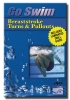 Breaststroke Turns and Pullouts DVD