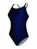Waterpro Lycra Thin Strap Female