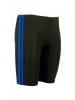 Waterpro Poly Striped Jammer Male