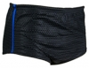 Waterpro Mesh Poly Trainer Male