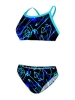WaterPro Rave 2 PC Female