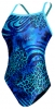 WaterPro Instinct Female