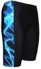 WaterPro Lightning Jammer Male