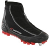 Garneau 0-degree Ergo Grip Shoes Male