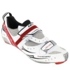 Garneau Carbon Tri HRS Shoes Male