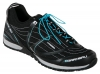Garneau Lite Trainer Shoes Female