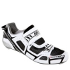 Garneau Tri-Lite Shoes Male