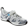 Garneau Terra Lite Shoes Female