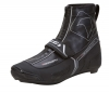 Garneau Glacier RD Cycling Shoes Male