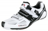 Garneau CFS-300 Shoes Male