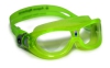 Kids' Goggles (Ages 3-8)