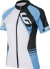 Garneau Factory Jersey Female