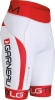 Garneau Corsa Shorts Male