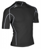 Sugoi Piston 140 Short Sleeve Top Male