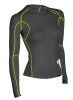 Sugoi Piston 140 Long Sleeve Top Female