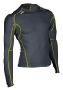 Sugoi Piston 140 Long Sleeve Top Male