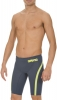 Arena POWERSKIN Carbon Flex VX Jammer Male