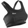 Sugoi RS Tri Bra Female