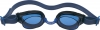 Water Gear Classic Swim Goggles
