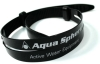 Aqua Sphere Kaiman Swim Goggles Replacement Straps