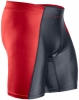 Sugoi RPM Tri Short Male