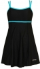 WaterPro Contrast Swim Dress Female