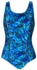 WaterPro Jubilee Fit-Back Moderate Female