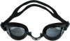 Water Gear Pro Anti-Fog Swim Goggles