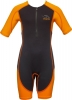 Aqua Sphere Stingray Thermal Swim Suit Youth