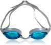 Water Gear Vector Anti-Fog Swim Goggles